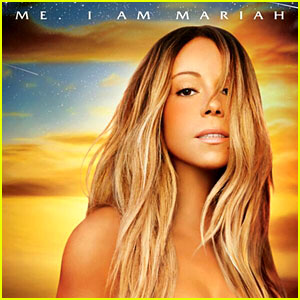 Mariah Carey: 'You Don't Know What To Do' Full Song & Lyrics - LISTEN NOW!