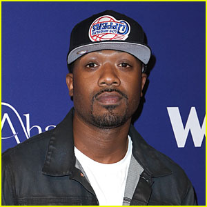 Ray J Gets Arrested For Battery, Trespassing, & Vandalism
