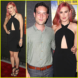 chris marquette married
