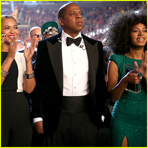 Standard Hotel Fires Employee Who Leaked Jay Z & Solange Knowles Elevator Fight Video