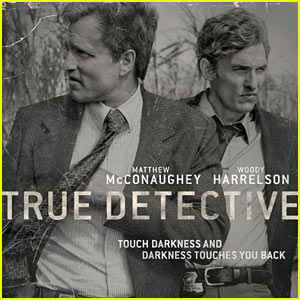 'True Detective' Season Two Will Take Place in California & Is Not Yet Cast!