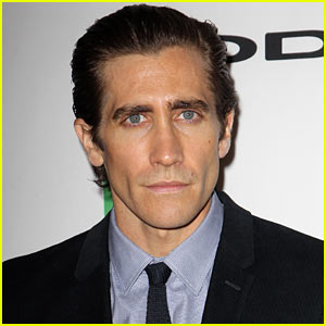 Jake Gyllenhaal to Make Broadway Debut in 'Constellations'!