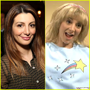 Nasim Pedrad Most Likely Won't Return to 'Saturday Night Live'