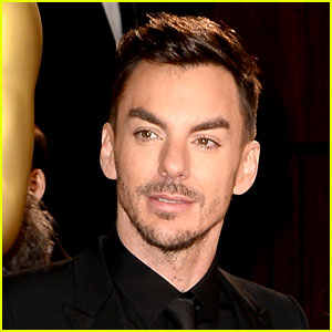 Thirty Seconds to Mars' Shannon Leto Arrested for DUI