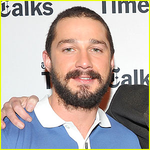 Daydream Stars: TOP PICK: Shia LaBeouf Checks Into Rehab in Hollywood ... Shia Labeouf