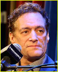 'Opie and Anthony' Host Anthony Cumia Fired by SiriusXM