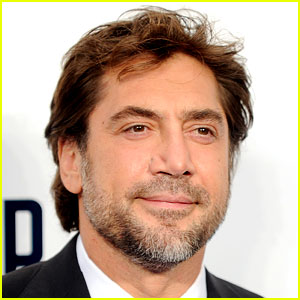 Javier Bardem Clarifies His Open Letter on Gaza & Israel
