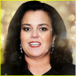 Rosie O'Donnell Officially Returning to 'The View' Next Season