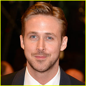 Ryan Gosling Will NOT Quit Acting After Becoming a Father! | Ryan.