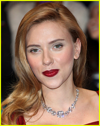 Scarlett Johansson's Black Widow Will Not Be Pregnant in ...
