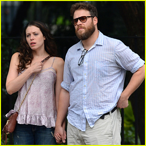 Seth Rogen Recommends His Favorite Summer Movies So Far!