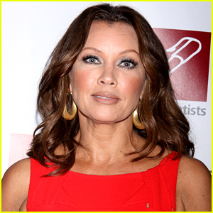 Vanessa Williams Opens Up About Molestation at Age 10 By 18-Year-Old Woman