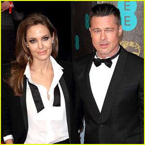 Maddox Jolie Pitt Photos News And Videos Just Jared Page 5
