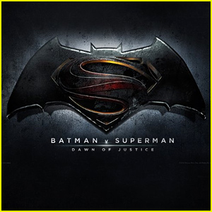 Superman batman release date in Australia