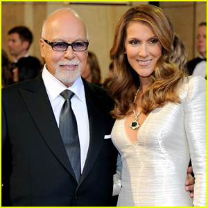 Celine Dion Postpones Las Vegas Residency, Cancels Tour in Asia Due to Husband Rene Angelil's Health Issues