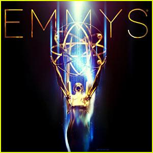 Creative Arts Emmys 2014 - Complete Winners List!
