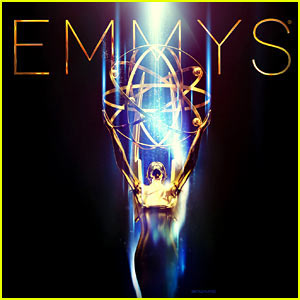 Emmys 2014 - Complete Winners List!