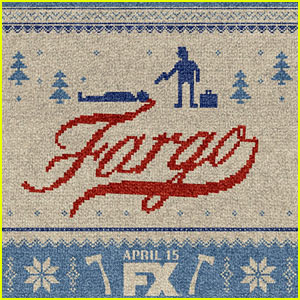 'Fargo' WINS Emmy for Best Miniseries