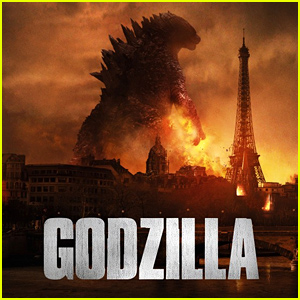 Warner Bros. Announces 'Godzilla 2′ Release Date ...