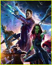 What Happens at the End of 'Guardians of the Galaxy'?