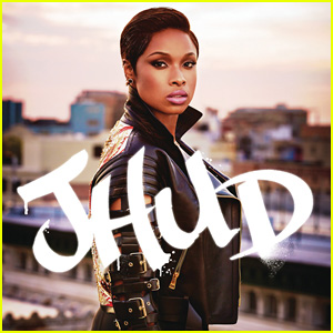Jennifer Hudson Debuts 'Dangerous' From New Album 'JHUD' - Full Song & Lyrics!