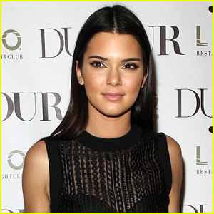 Why Did Kendall Jenner Drop Her Last Name?