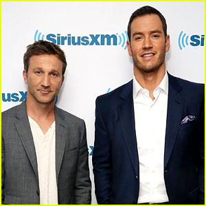 Mark-Paul Gosselaar Bashes Dustin Diamond for Negative 'Saved By the Bell' Comments!