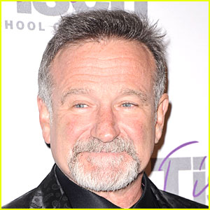 Robin Williams Completed Four New Movies Before Death