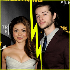 matt prokop photos news and videos just jared