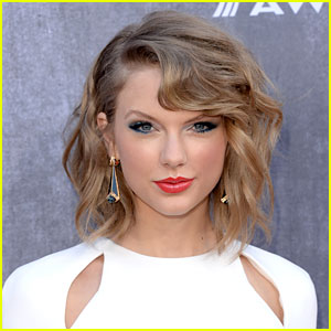 Taylor Swift's Mysterious Clues Explained - Get the Scoop Here