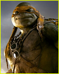 'Teenage Mutant Ninja Turtles' Reviews Are In...What Do Critics Think?