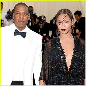 Beyonce Pregnancy Rumors Swirl from Jay Z's Lyric Change