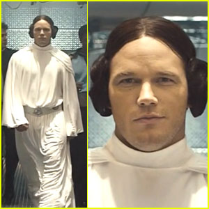 http://cdn02.cdn.justjared.com/wp-content/uploads/headlines/2014/09/chris-pratt-princess-leia-snl-star-wars-spoof.jpg