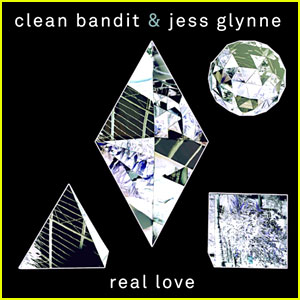 Clean Bandit & Jess Glynne: 'Real Love' – Full Song ...