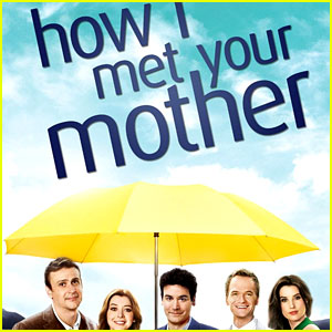 'How I Met Your Mother' Alternate Ending is Here - Watch Now!