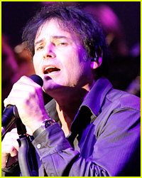 Jimi Jamison Dead: 'Survivor' Singer Passes Away From Heart Attack at 63