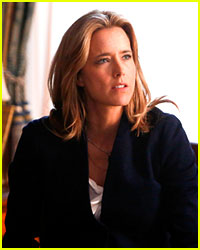 'Madam Secretary' Premieres to Large, Yet Old Audience