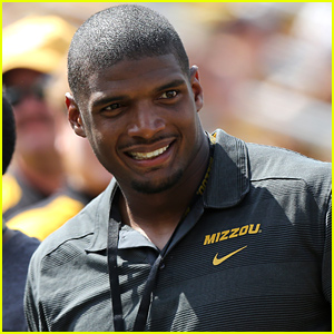 Michael Sam Close to Joining Dallas Cowboys Practice Squad