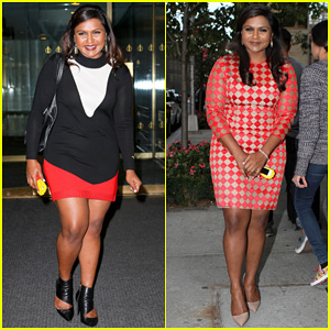 Mindy Kaling Reveals She Was Up for Maya Rudolph's 'Bridesmaids' Role: 'It Was a Heartbreaker'
