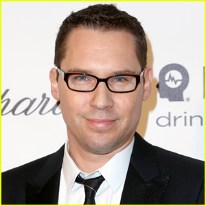 Bryan Singer's Rep Confirms He's Expecting a Child with His BFF!