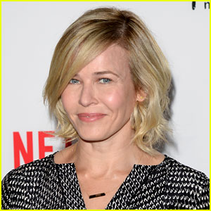 Chelsea Handler on Never Hosting 'SNL': They Blew Me Off