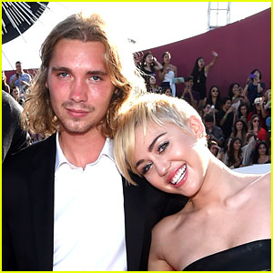 Miley Cyrus' Homeless VMAs Date Sentenced to 6 Months in Jail