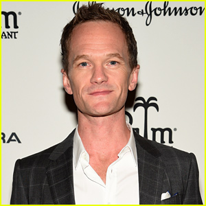 Neil Patrick Harris to Host the Oscars 2015!