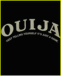 'Ouija' Beats Keanu Reeves' 'John Wick' to Top Friday's Box Office