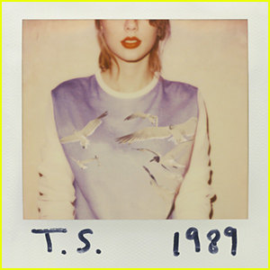 Taylor Swift's '1989' iHeartRadio Secret Session - Watch Live Stream Now!