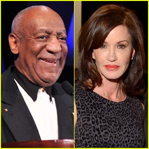 Bill Cosby's Lawyer Slams Janice Dickinson's Rape Claim in Shocking Statement