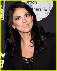 SNL's Cecily Strong to Host the 2015 White House Correspondents' Dinner