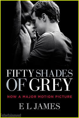 Fifty Shades of Grey - மொக்கப் படத்துக்கு முதலிடமா? குமுறித் தீர்க்கும் ரசிகர்கள் Fifty-shades-of-grey-movie-tie-in-book-cover