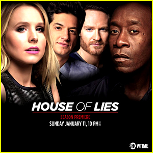 'House of Lies' Season 4 Promo Trailer is Here! (Exclusive)