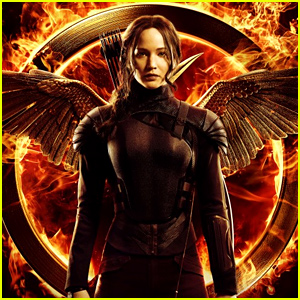 Watch 'The Hunger Games: Mockingjay' Premiere Red Carpet Right Now!